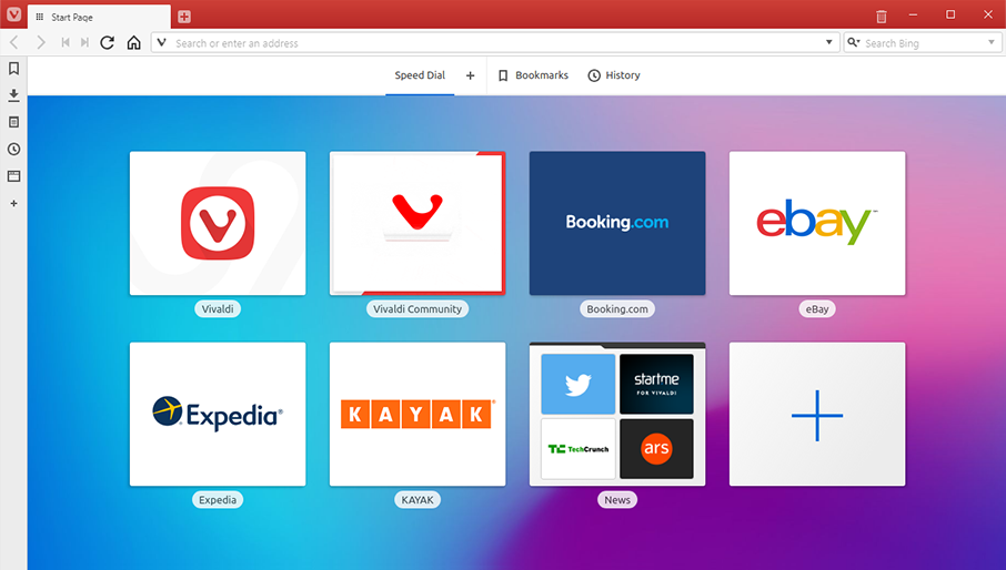 Download Vivaldi | Vivaldi Browser