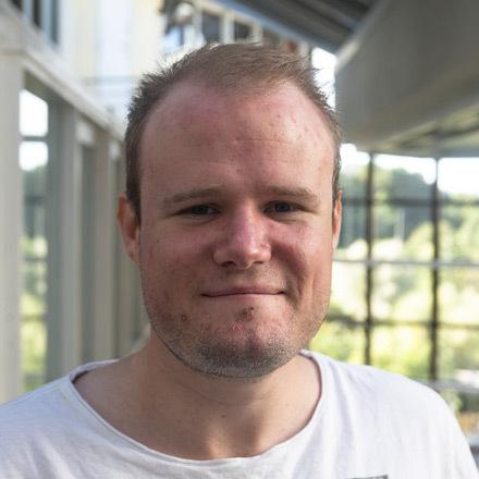 Håvard Nordlie Mathisen