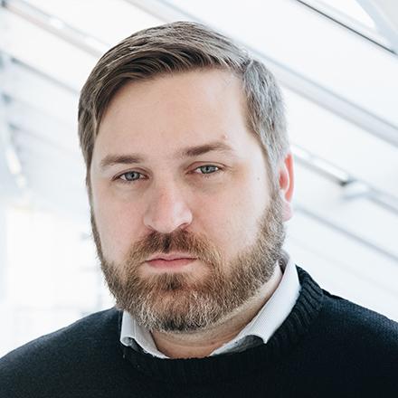 Hlini Melsteð Jóngeirsson