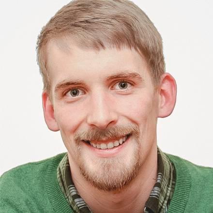 Ísak Garðarsson
