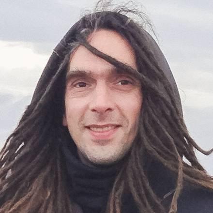 Michael Vacík