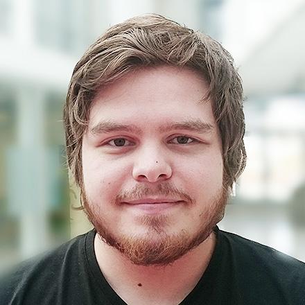 Pål Andreas Franksson