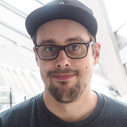 Stein Henriksen