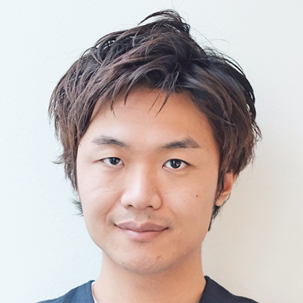 Takaaki Yoshikawa