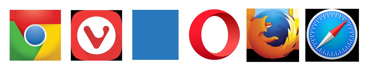 https://vivaldi.com/wp-content/themes/vivaldicom-theme/img/press/market_logos/6_browser_row.png