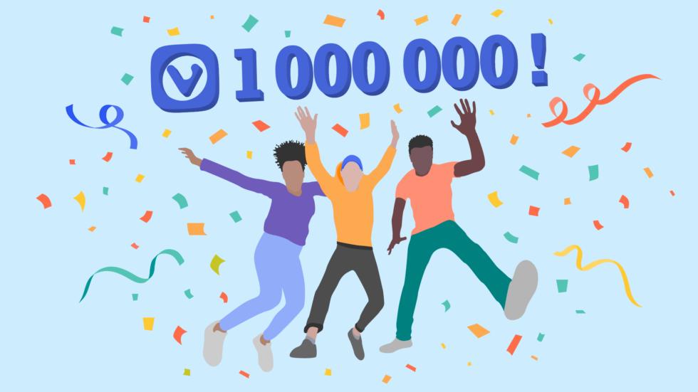 Vivaldi_community_ million_users
