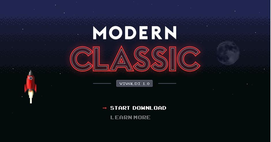modern-classic-vvialdi-browser-1-0