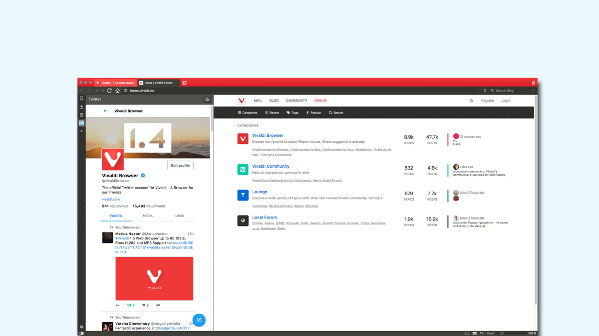 Twitter-Web-Panel-in-Vivaldi