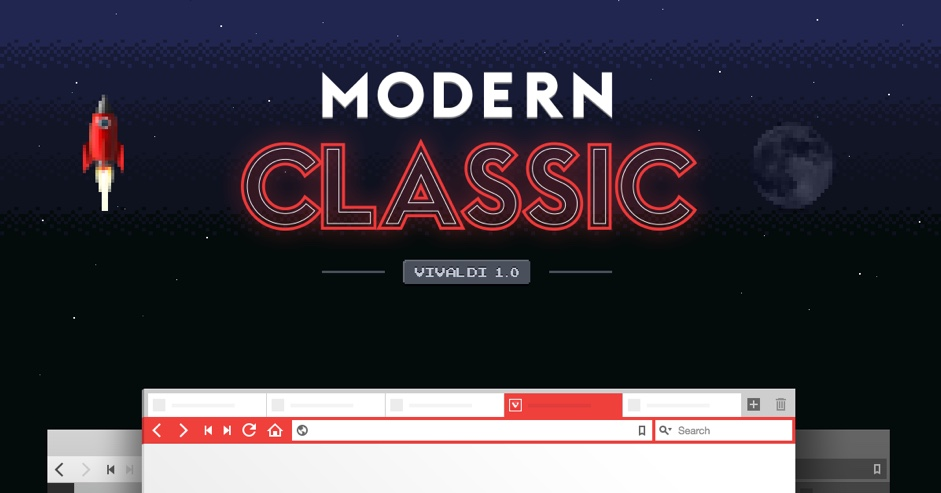 modern-classic