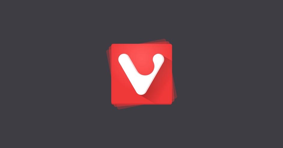 vivaldi-browser-review