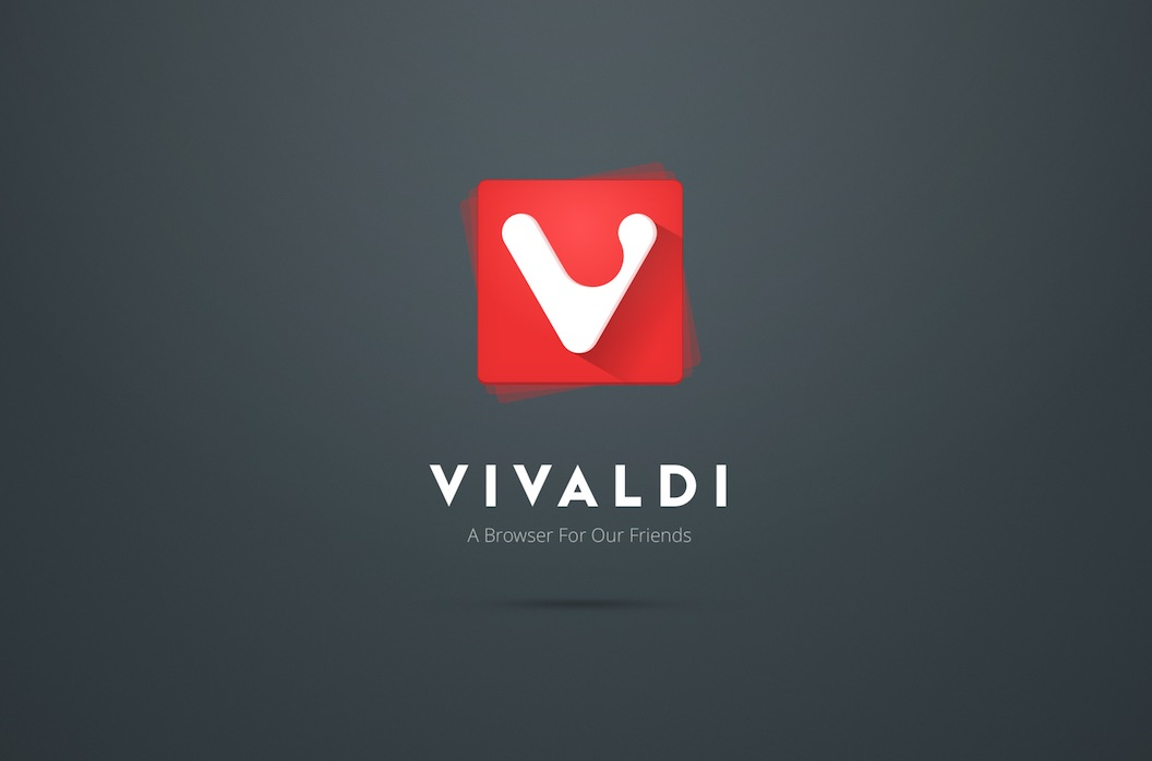 Vivaldi meet-up in Palo Alto