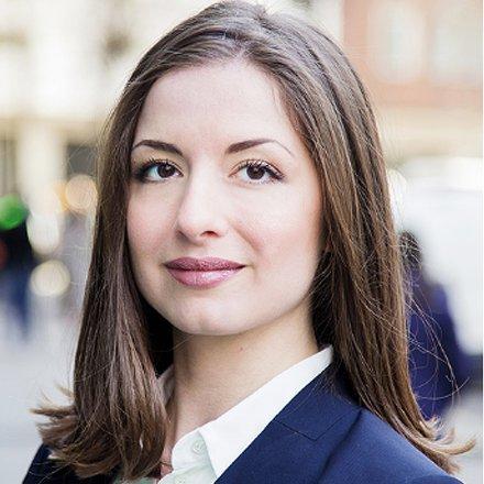Margarita Sjursen