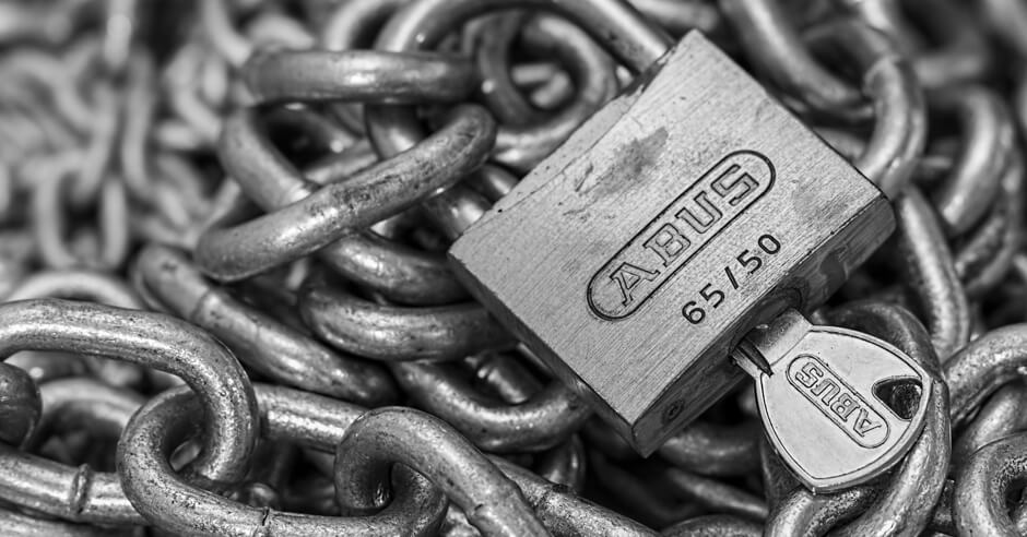 Vivaldi security update