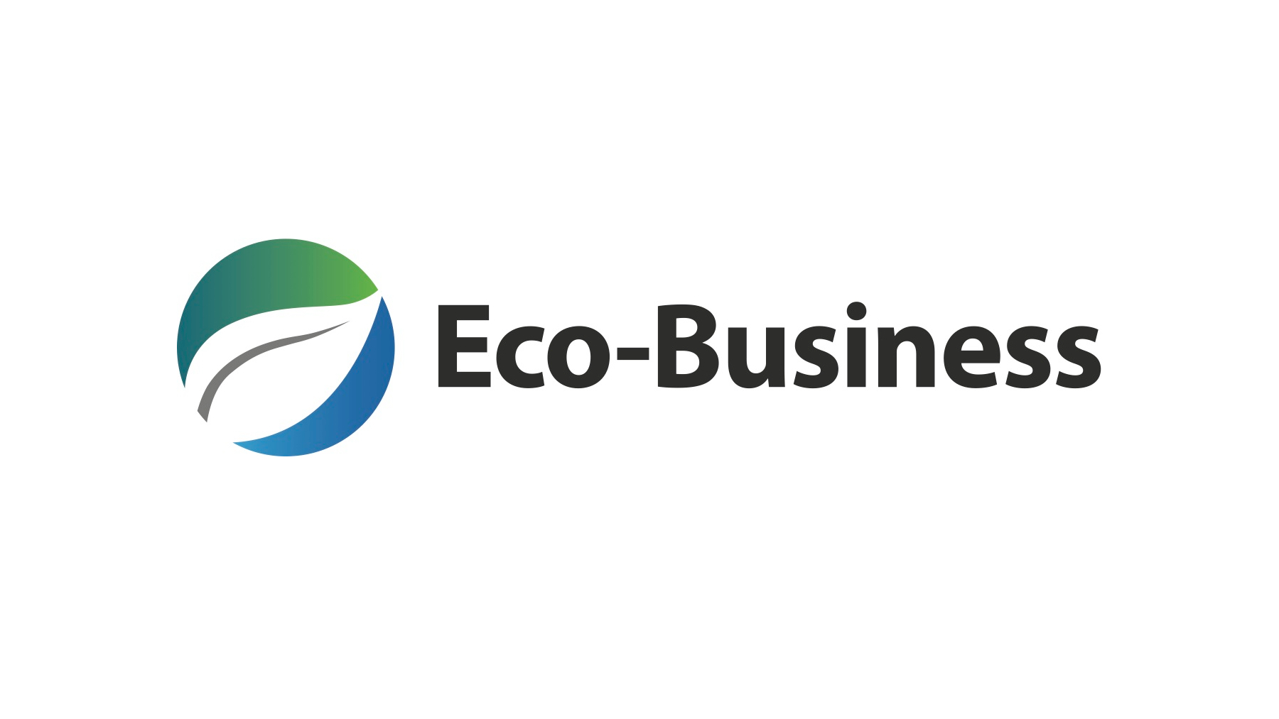 Eco-Business about Vivaldi