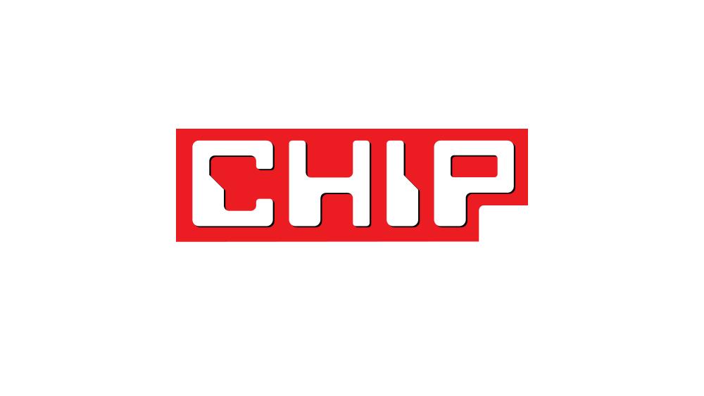 Chip.de logo