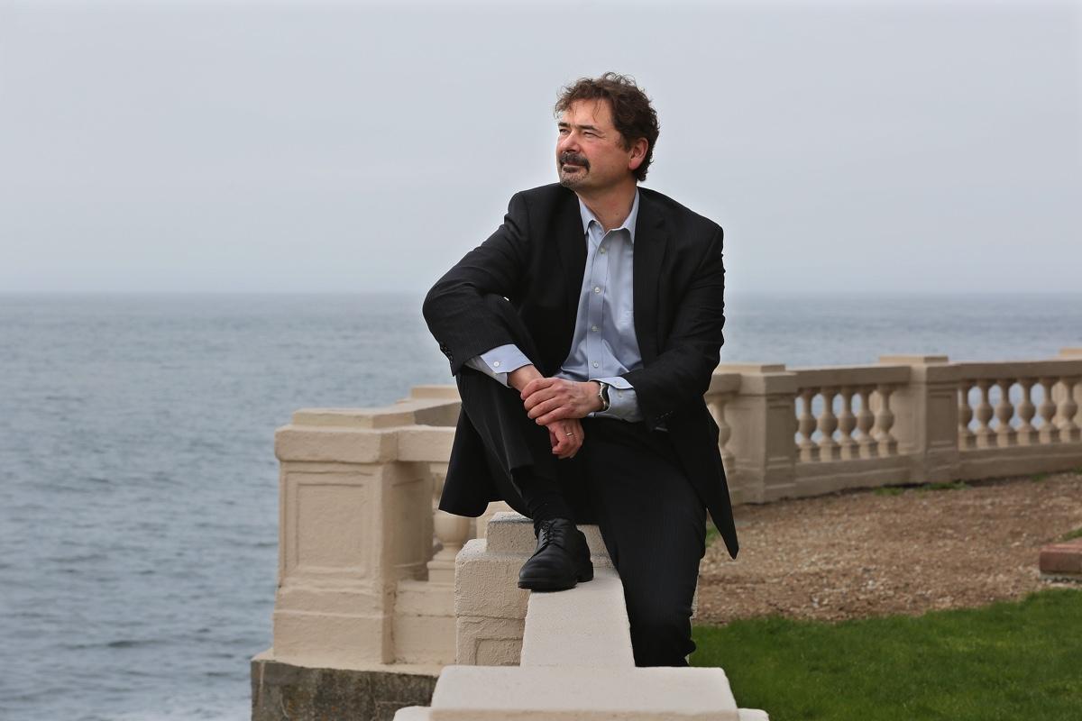 Vivaldi CEO Jon von Tetzchner
