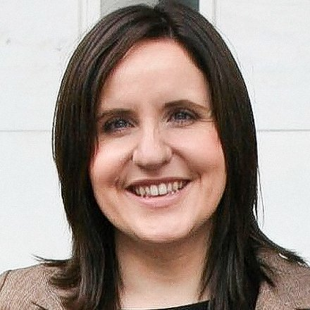 Patricia Aas
