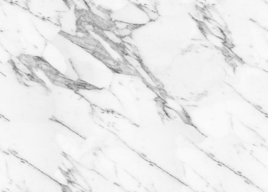 perfect textures in vivaldi vivaldi browser