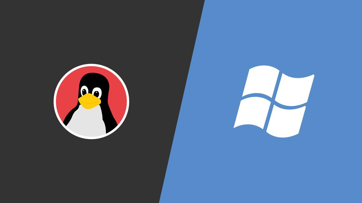 在 Linux 下使用迅雷的另一种无入侵方式