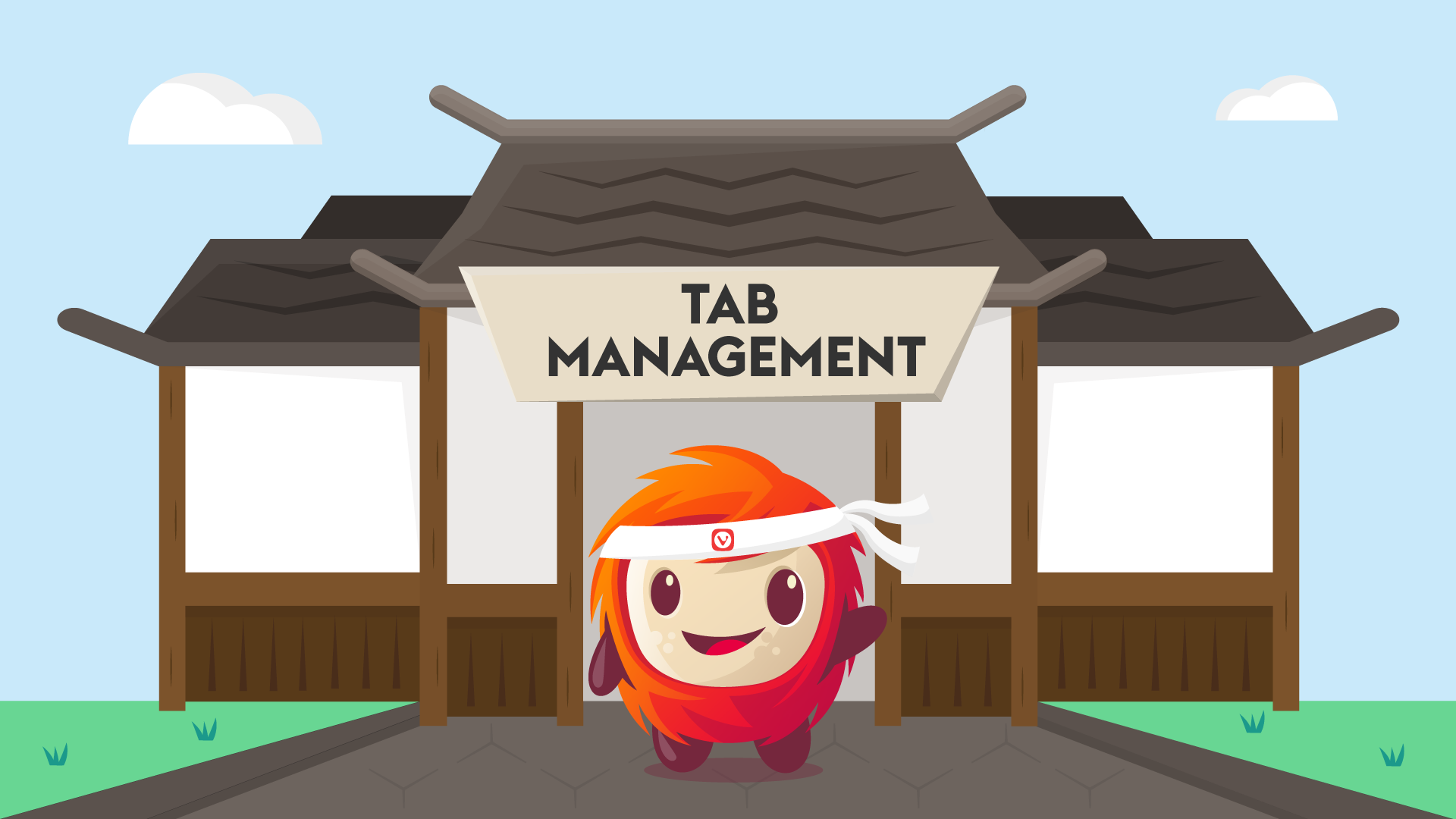 Tab-master