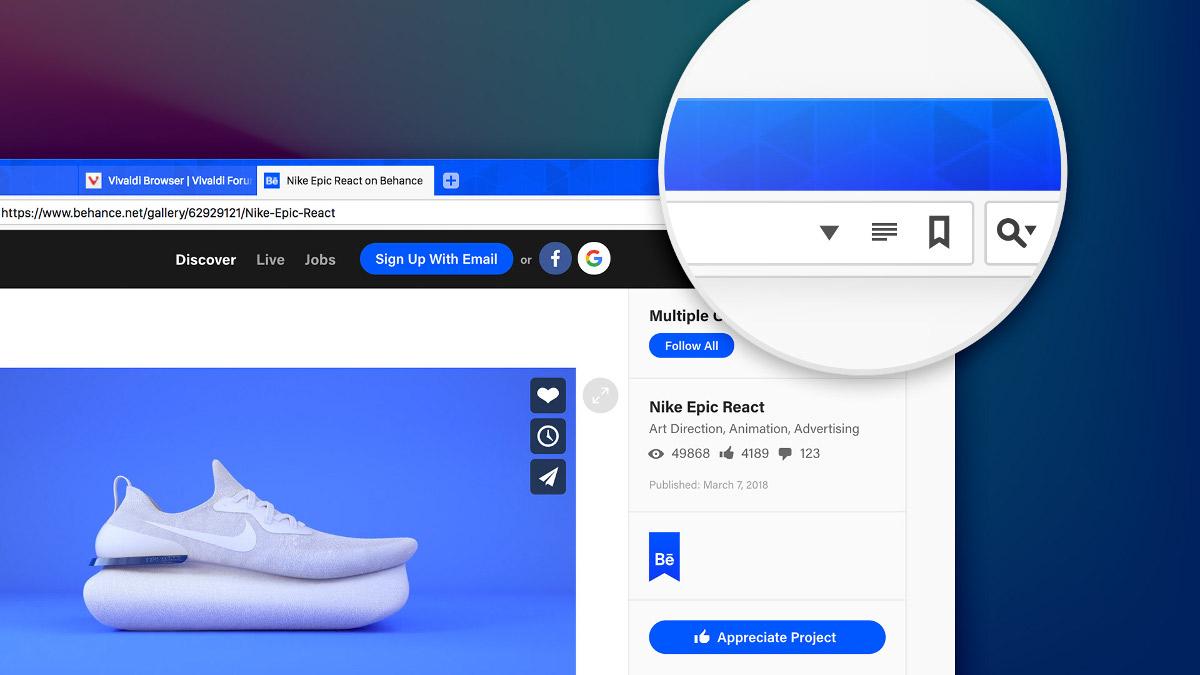 10 ways to customize vivaldi vivaldi browser
