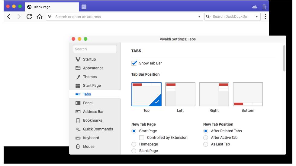 Vivaldi 2.0.1309.29 Silent Install [x86/x64] Hero-image-features-980-2