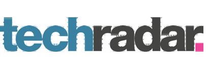 TechRadar