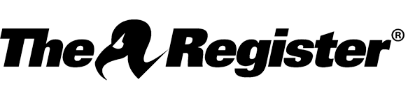 The Register