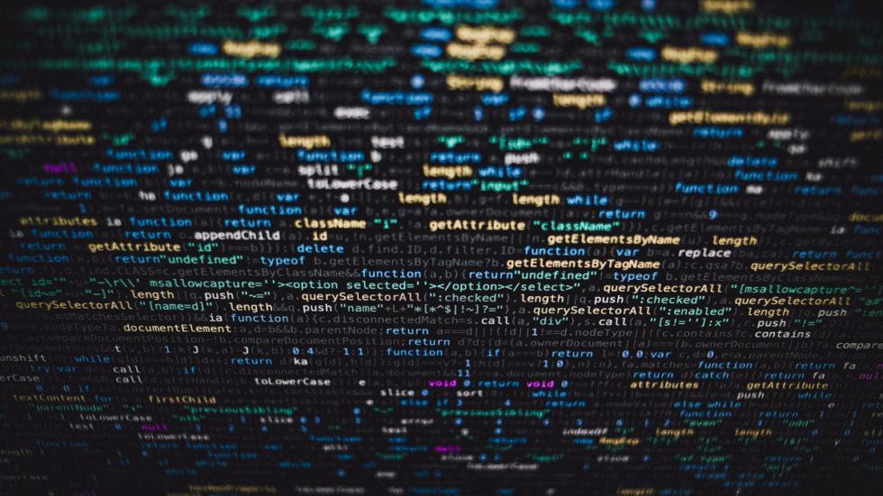 Vivaldi browser open-source code